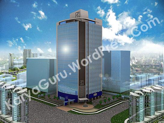 3D_BUILDING_A1