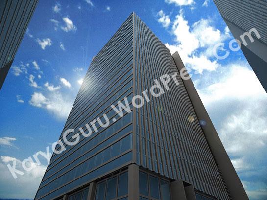 3D_BUILDING_A5
