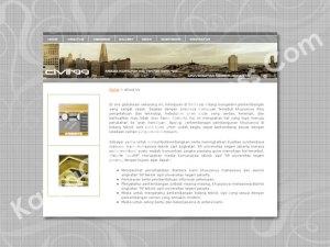 Web02_Civil