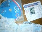 DVD_IGOS_Nusantara_03