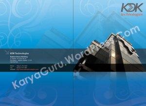 KDK_Cover_01