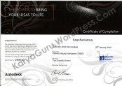 sertifikat_autocad_02