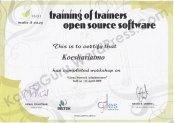 sertifikat_linux_01