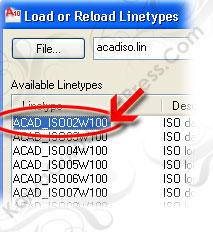 06-ACAD_ISO02W100