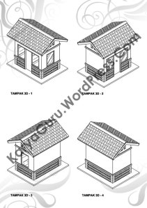 Image Result For Gambar Autocad