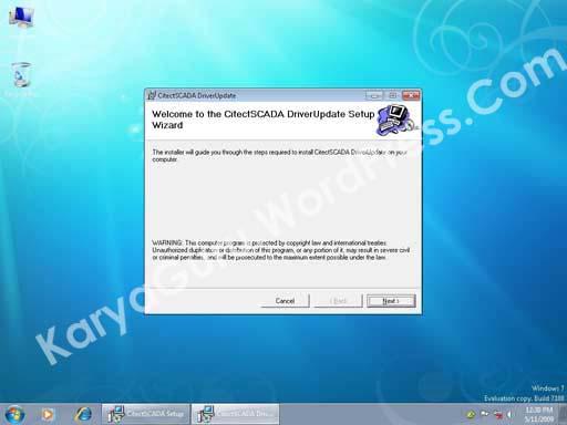 install_citectSCADA7.10_step14