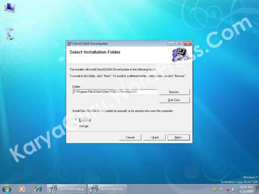 install_citectSCADA7.10_step15