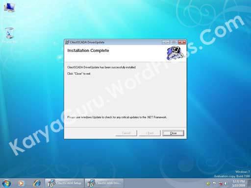 install_citectSCADA7.10_step17
