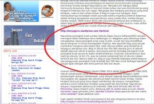 berita_detikinet_isba2010