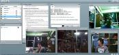 bigbluebutton - web conferencing