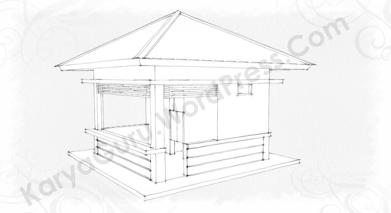 Image Result For Gambar Animasi Ruangan