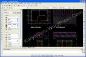 DraftSight Mirip AutoCAD
