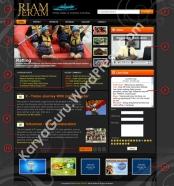 web14_riamjeram