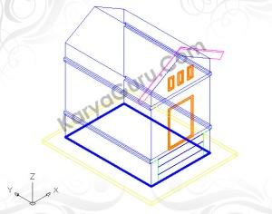 KotakDinding