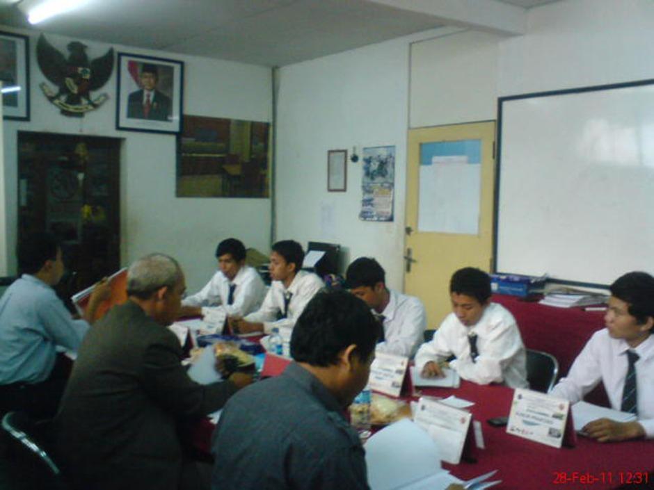 02-sidang-uji-komepetensi-tgb-2011