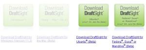 Download DraftSight Versi Linux