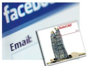 facebook-email-cad