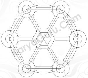 array 6