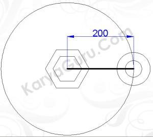 line 200