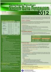 Poster-Sayembara-2012