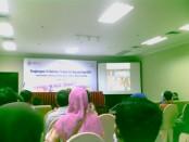 Penghargaan 10 Aktivitas Terbaik CSF 2011