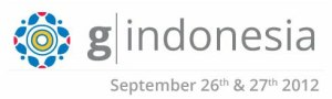 g-indonesia