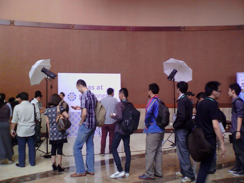 Photo-Booth-Google-Day-Indonesia