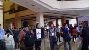 Suasana-Lobby-Google-Day-Indonesia