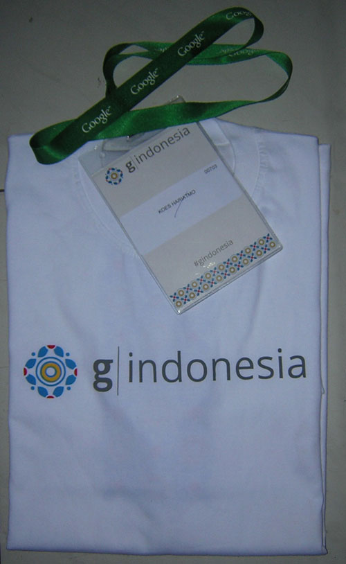 T-Shirt-Google-Day-Indonesia