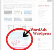 WordAds-Wordpress-KaryaGuru
