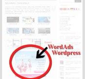 WordAds-Wordpress-KaryaGuru