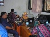 Pelatihan-Web-Administrator-SMKN-31-Jakarta-2