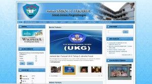 web-smkn-31-jakarta