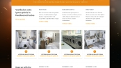 Design Web Laundry Alt 5