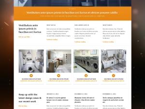 Design Web Laundry Alt 5