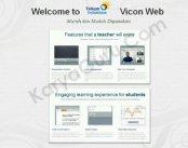 wpid-PRESENTASI-VICON-WEB.jpg
