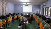 uji-kompetensi-teknik-gambar-bangunan-2013