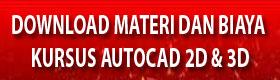 [Image: download-materi-biaya-kursus-autocad-2d-3d.jpg]