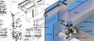 Kursus AutoCAD 2D & 3D Sesuai Kebutuhan
