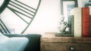 portfolio interior rendering 1