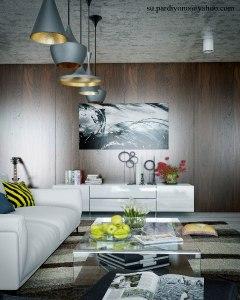 portfolio interior rendering 13
