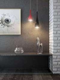 portfolio interior rendering 14