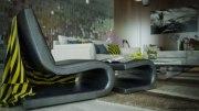 portfolio interior rendering 3