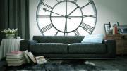 portfolio interior rendering 8