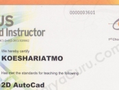2d-autocad-binus-certified-instructor