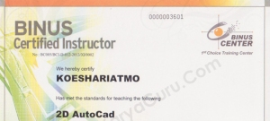 2d-autocad-binus-certified-instructor