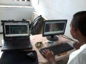 Kursus AutoCAD 3D Curtainwall 2DWireframe