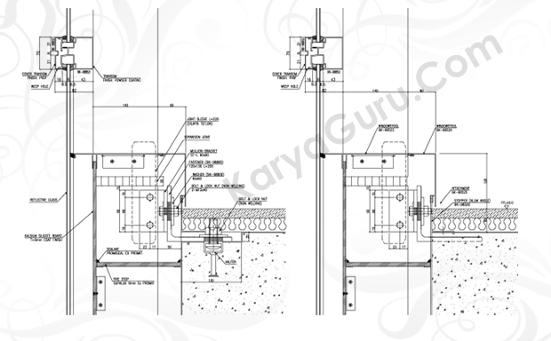 https://karyaguru.files.wordpress.com/2014/03/kursus-shopdrawing-curtainwall-detail.jpg