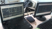 Kursus AutoCAD Denah Interior