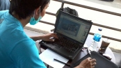 Kursus AutoCAD 3D Rendering Giant Tole Iskandar